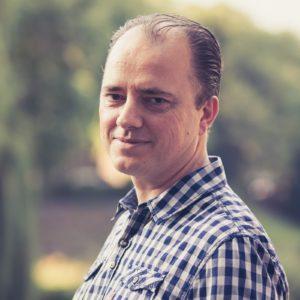 Piet Kuperus